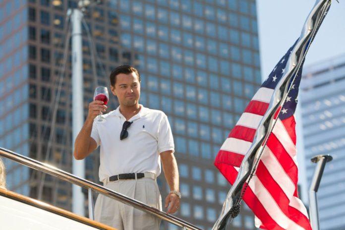 Actor Leonardo DiCaprio secretly testifies before US grand jury on 1MDB
