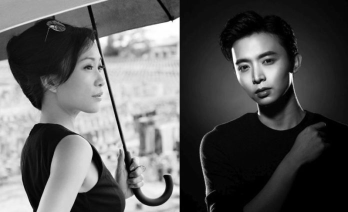 The Life Celebrant owner Angjolie Mei shares her experience being Aloysius Pang's embalmer