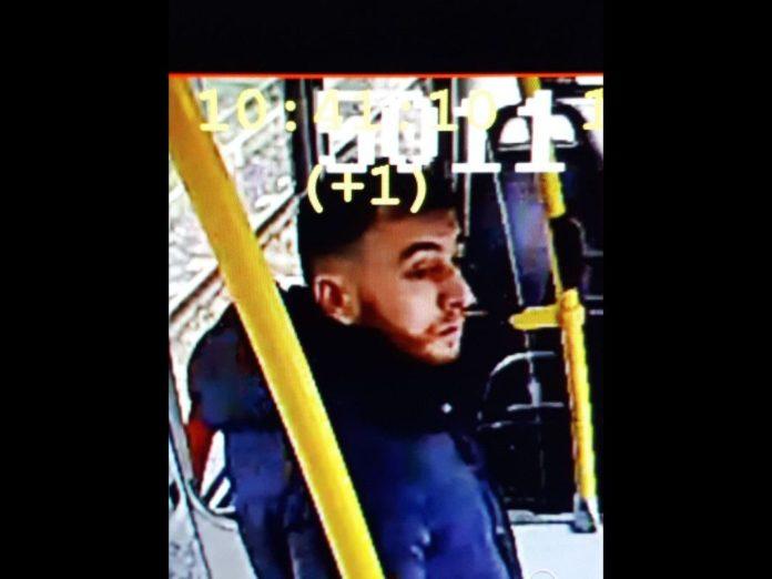 Police arrest Utrecht shooting suspect Gokmen Tanis
