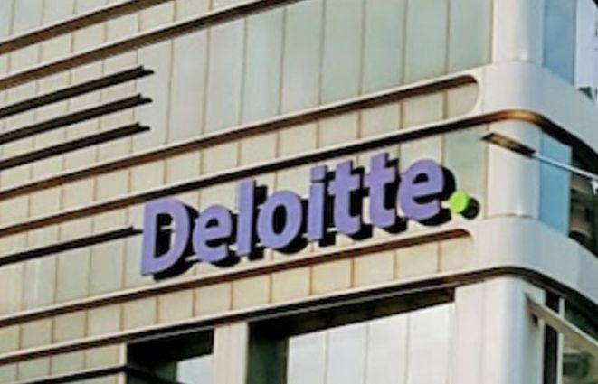 Police raid Deloitte Malaysia for 1MDB documents